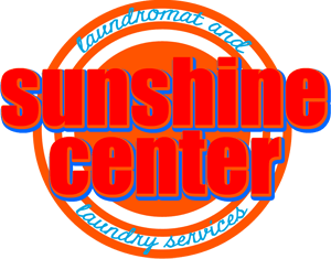 Sunshine Center